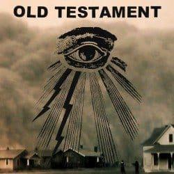 Old Testament – Old Testament (2014)