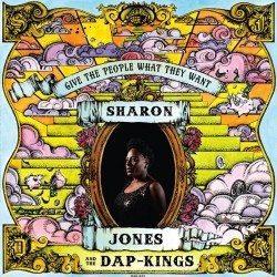 sharon-jones-dap-kings-retreat-lead