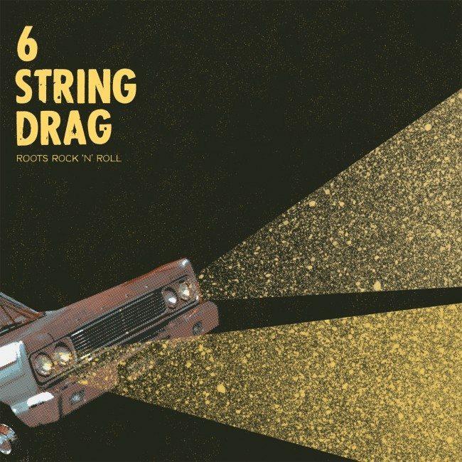 6StringDrag-Cover
