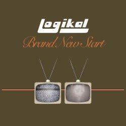 Fersk single fra Logikal: Brand New Start