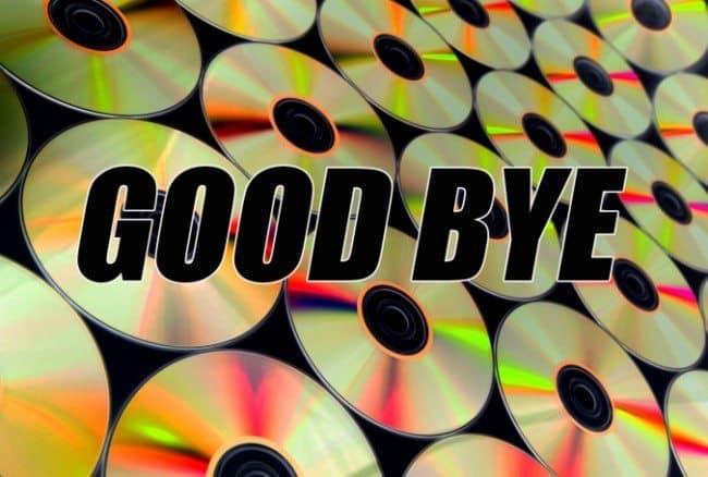 cd-123