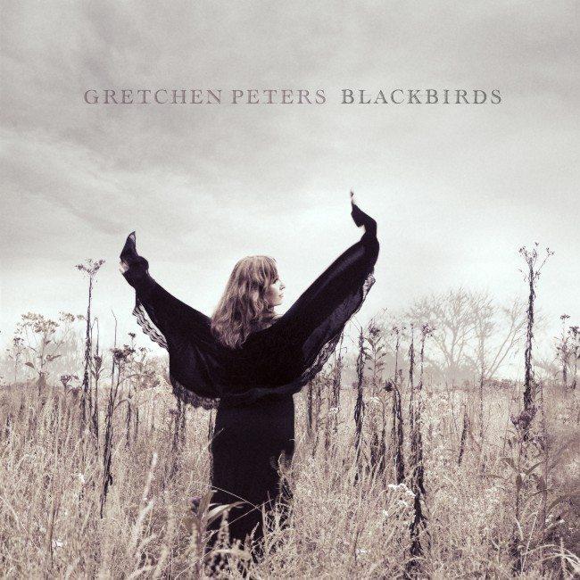 gretchen blackbirds