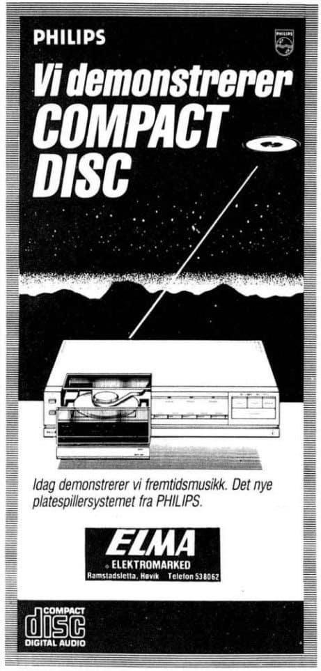 reklame-cd-spiller-041583