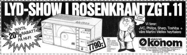 reklame-cd-spiller-042283