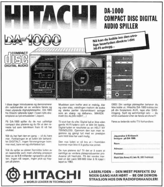reklame-cd-spiller-2-042283