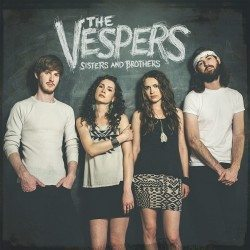 The Vespers – Sisters and Brothers