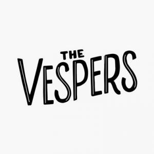 vespers_sisters-and-brothers