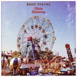Annie Keating – Make Believing