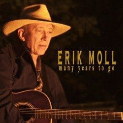 Erik Moll – Many Years To Go