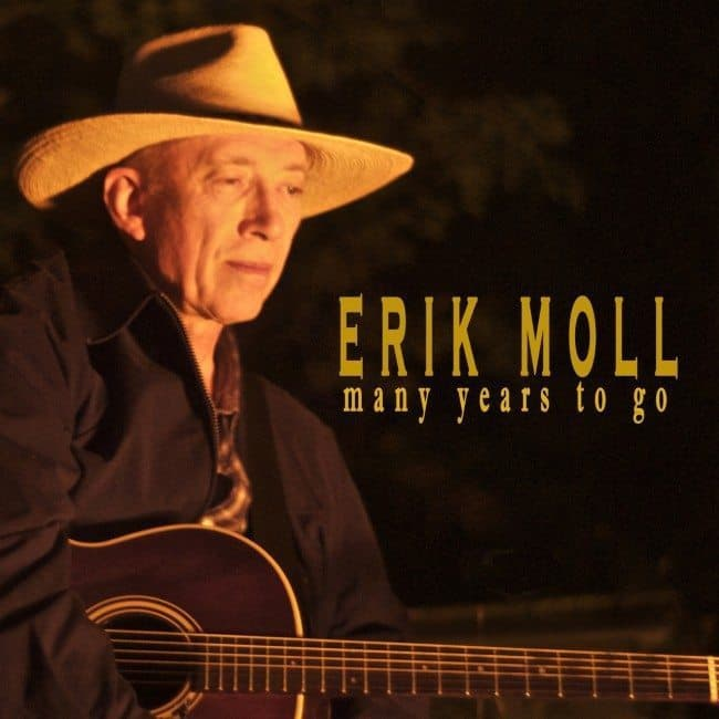 Erik Moll Cover Photo Many Years To Go-version 3