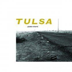 John Statz Tulsa