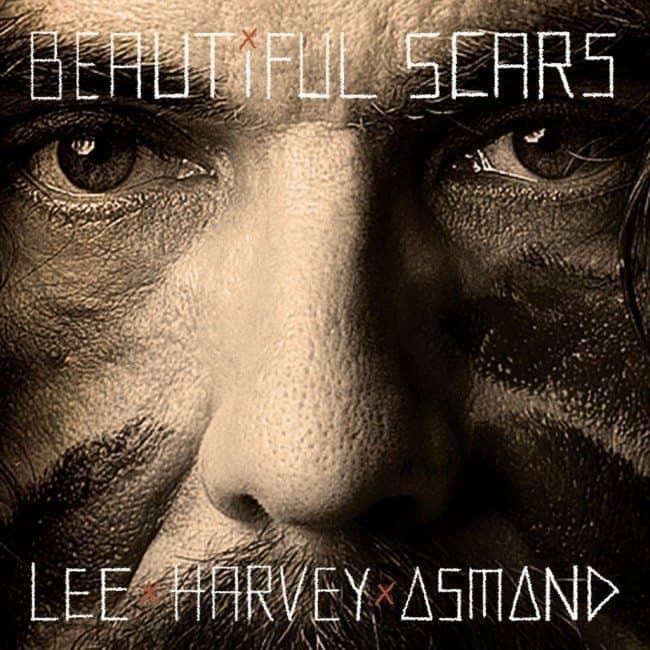 Lee-Harvey-Osmond-Beautiful-Scars-Album-Cover
