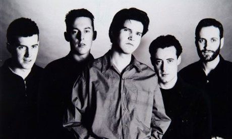 Lloyd-Cole-And-The-Commot-006