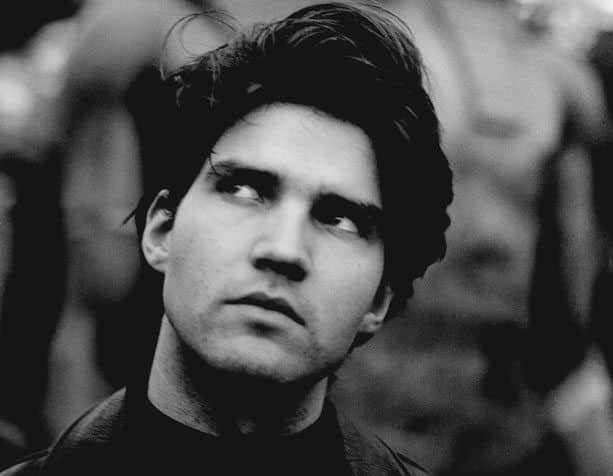 Lloyd-Cole-Easthampton