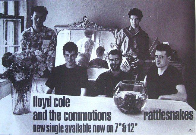 lloyd-cole-poster