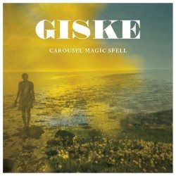 GISKE – Carousel Magic Spell