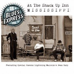 gb_blues_cover