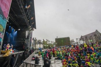 ChristineSandtorv-Bergenfest2015_15
