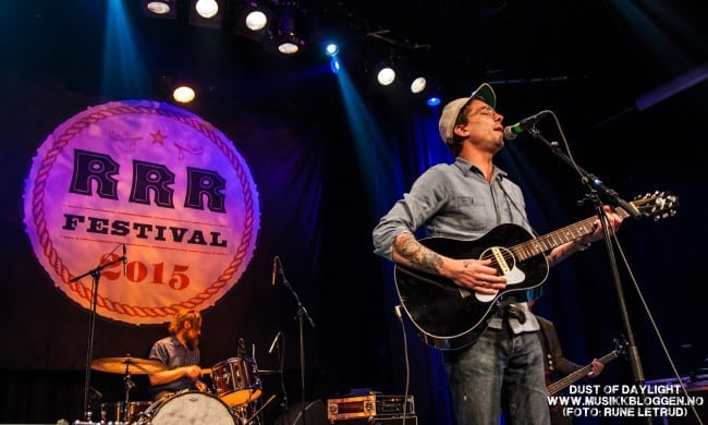 Justin Townes Earle-08