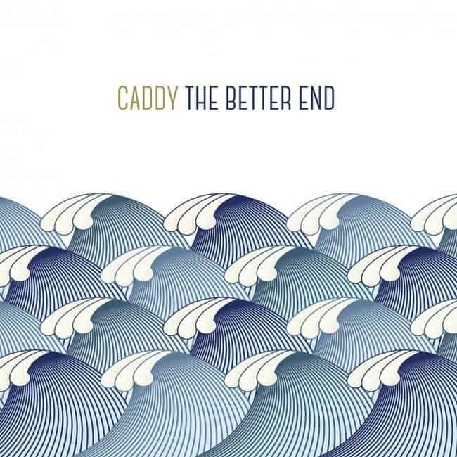 caddy_the_better_end