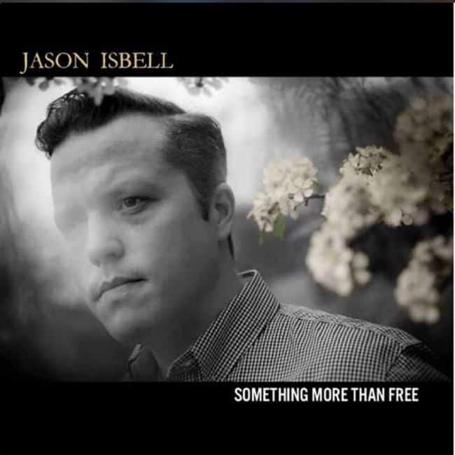 Jason-Isbell-Something-More-Than-Free