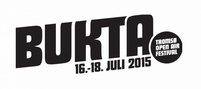 bukta2015