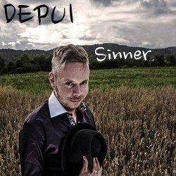 Ny single fra Depui