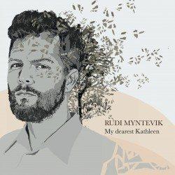 Rudi Myntevik Kathleen