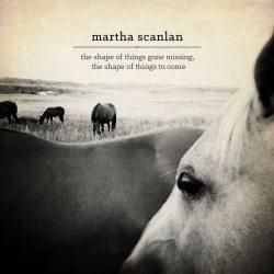 martha_scanlan