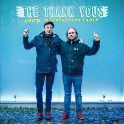thethank_yous