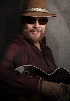 hank jr nash icon