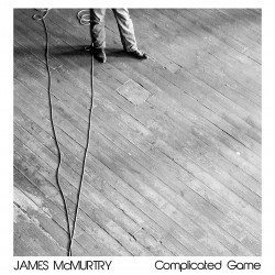 james-mcmurtry-complicated-game-CD