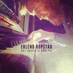 ropstad_big