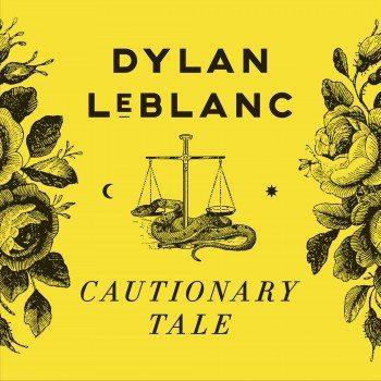 LeBlanc_Cautionary_Album