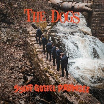 TheDogs-SwampGospelPromises