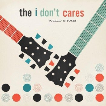 wild stab westerberg_the i dont cares