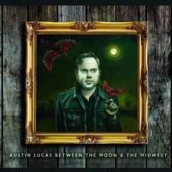 Austin_Lucas_BTMATM