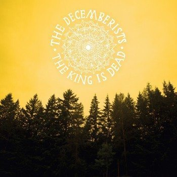 decemberists-the-king-is-dead