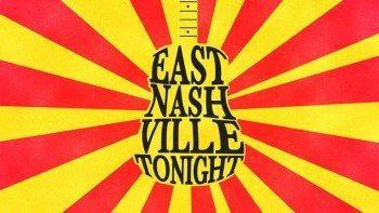 east nash