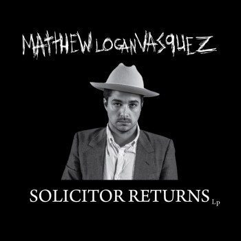 matthew vasquez solicitor art