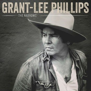 GrantLeePhillips_TheNarrows_COVER750