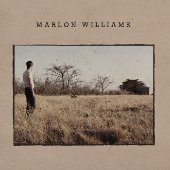 Marlon_Williams_-_Marlon_Williams_artwork