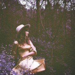 margo price cover art