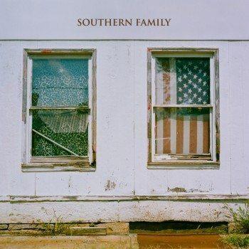 southern-family-coverjpg-d76d171e59b9264e