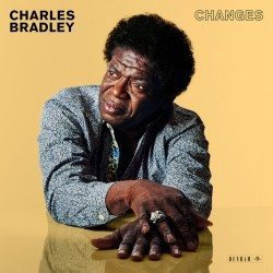 charles-bradley-changes-album-new