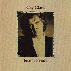 guyclark_07