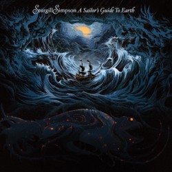 sturgill-sailor-guide-earth-new-album