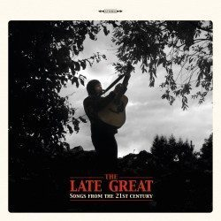 lategreat cover