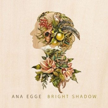 Ana-Egge-Bright-shadow