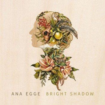 Ana-Egge-Bright-shadow